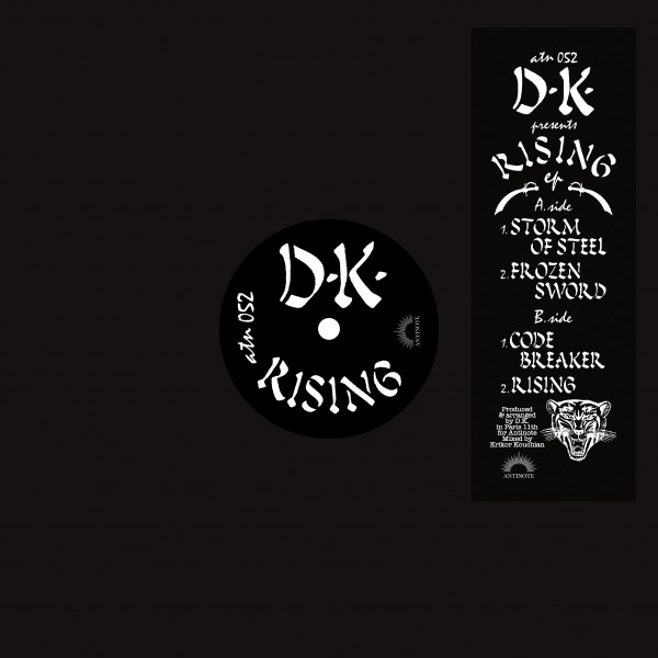 dk-rising-ep-antinote-cover