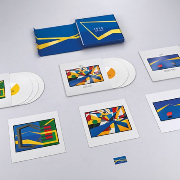 fuse-richie-hawtin-fuse-boxset-the-vinyl-factory-cover