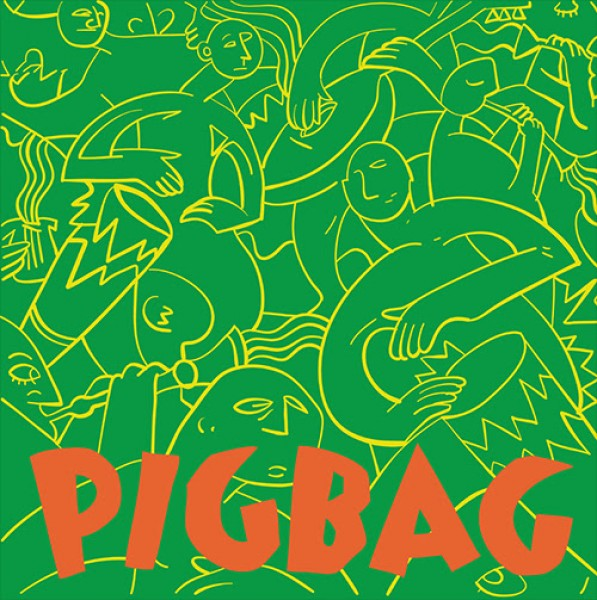 pigbag-papas-got-a-brand-new-pigbag-pre-order-spaziale-recordings-cover