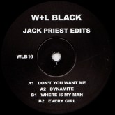 jack-priest-jack-priest-edits-wolf-lamb-black-cover