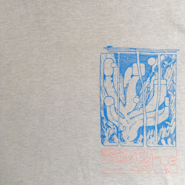 12th-isle-12th-isle-hydrophily-grey-tshirt-xl-12th-isle-cover