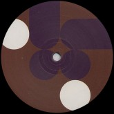 gastek-ldf-iremember-washerman-remix-morris-audio-city-sport-cover