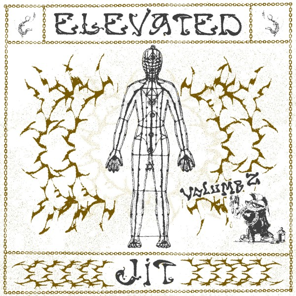 various-artists-elevated-jit-vol2-ftp-cover