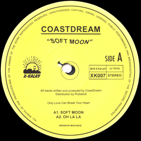 coastdream-soft-moon-x-kalay-cover