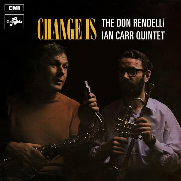 don-rendell-ian-carr-quintet-change-is-lp-jazzman-cover