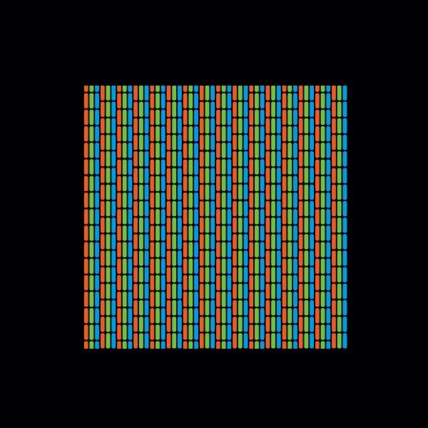 trevor-jackson-rgbpm-utter-cover