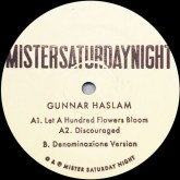 gunnar-haslam-let-a-hundred-flowers-bloom-mister-saturday-night-cover