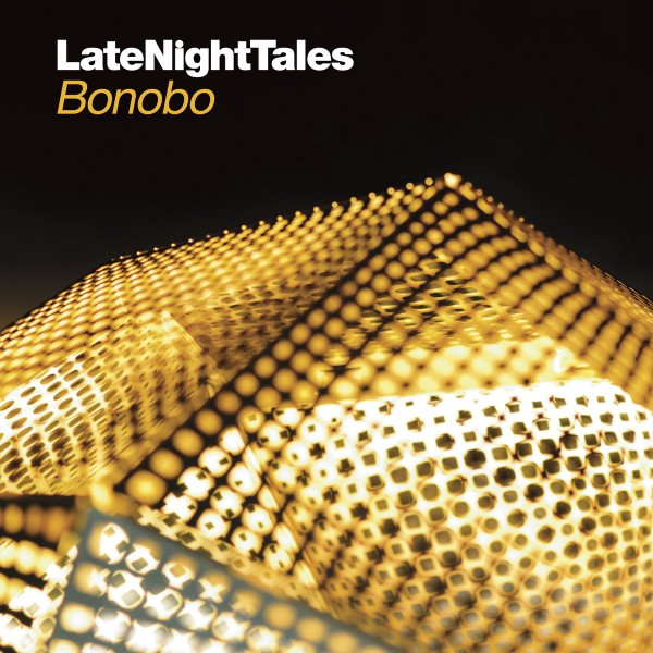 bonobo-late-night-tales-lp-bonobo-late-night-tales-cover