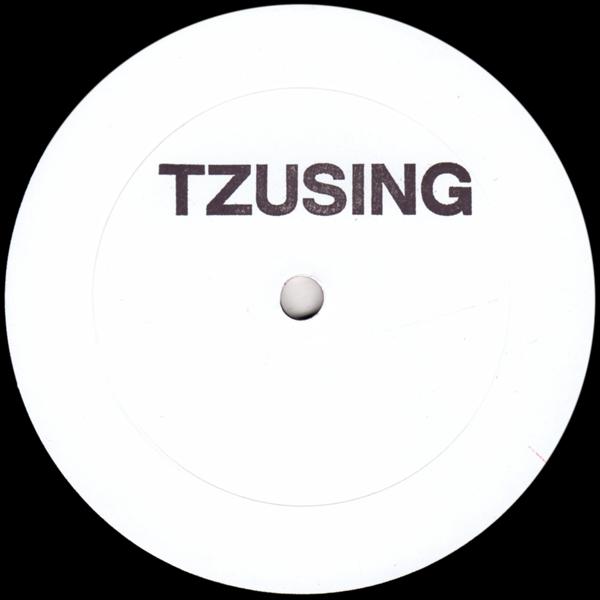 tzusing-mesh-tzusing-mesh-split-12inch-pan-cover