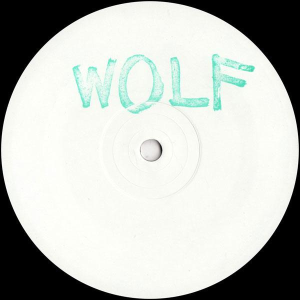 casino-times-familiar-circles-al-zanders-moomin-remixes-wolf-music-cover