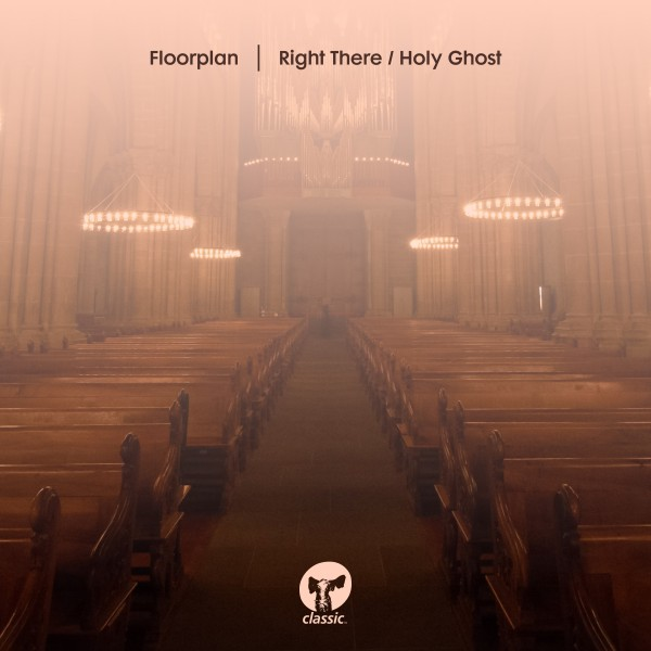 floorplan-right-there-holy-ghost-classic-cover