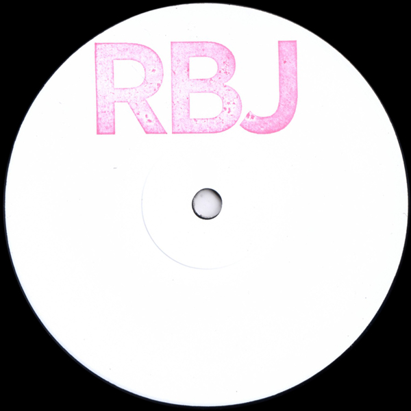 unknown-artist-rons-reworks-ep-rbj001-white-label-cover