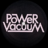 objekt-various-artists-vectors-ep-power-vacuum-cover