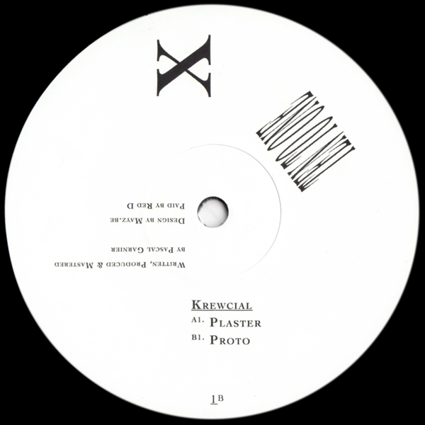 krewcial-plaster-proto-we-play-house-recordings-cover