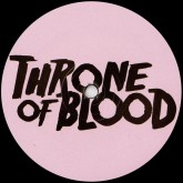 hardway-bros-pleasure-cry-tuff-city-kids-remix-throne-of-blood-cover