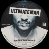 ultimate-man-baires-underground-trax-volume-1-traveller-cover