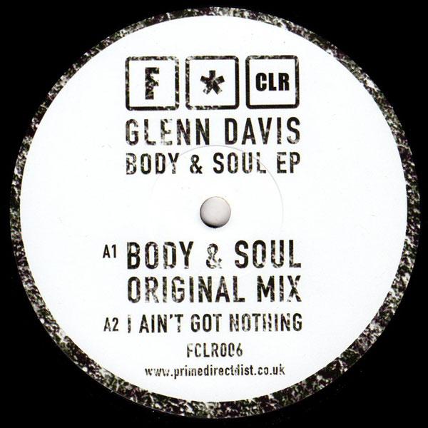 glenn-davis-body-soul-ep-inc-ashley-beedle-remix-fclr-cover