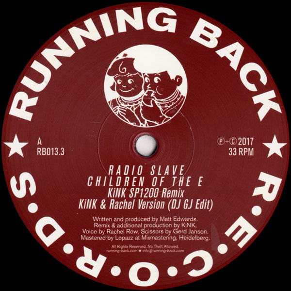 radio-slave-children-of-the-e-remixes-kink-gerd-janson-justin-vandervolgen-running-back-cover