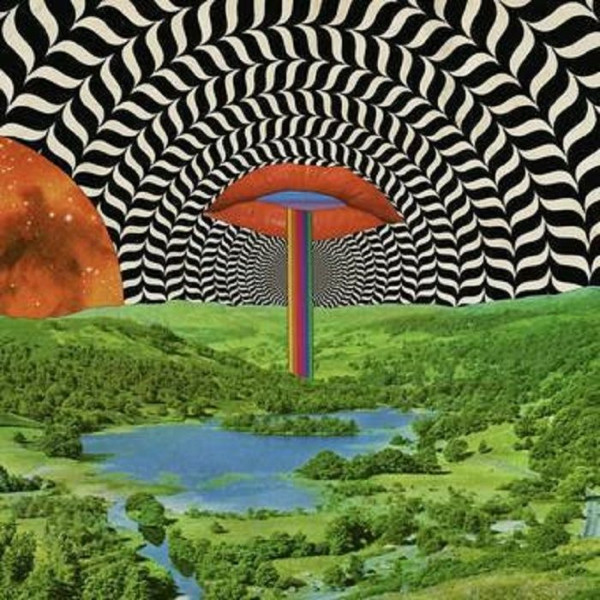 various-artists-jazz-dispensary-the-dank-d-funk-blend-vol-2-lp-rsd-2021-concord-cover