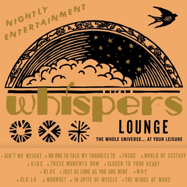 various-artists-whisper-lounge-lp-numero-group-cover