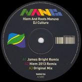 hiem-roots-manuva-dj-culture-pete-herbert-sfx-remix-nang-cover