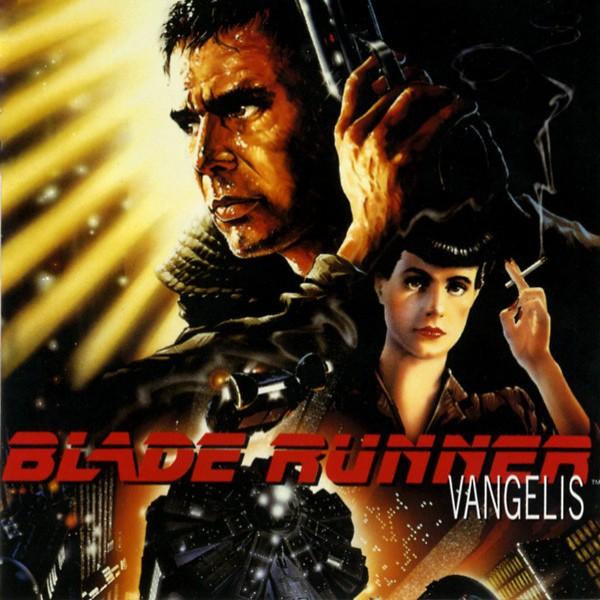 vangelis-blade-runner-ost-lp-warner-music-cover