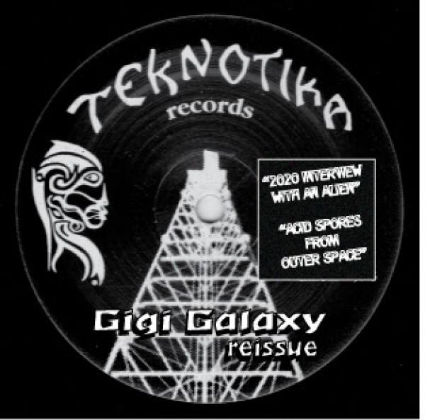 gigi-galaxy-gigi-galaxy-reissue-teknotika-cover