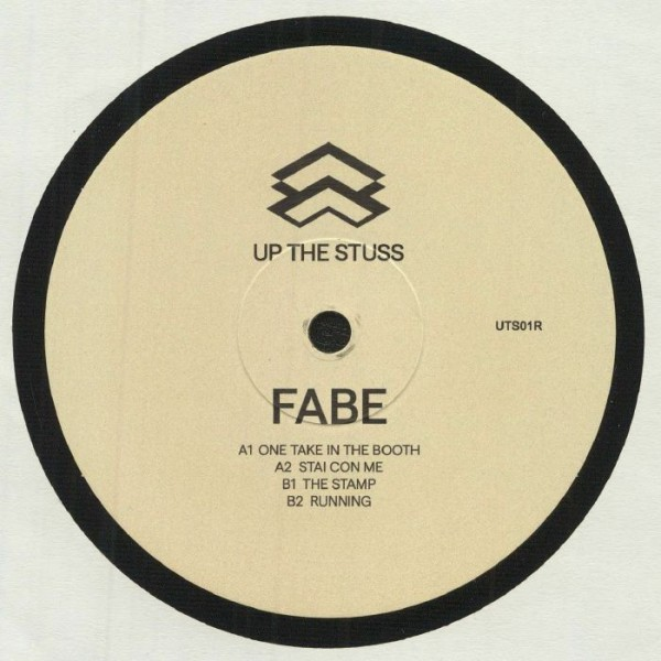 fabe-one-take-in-the-booth-black-vinyl-up-the-stuss-cover
