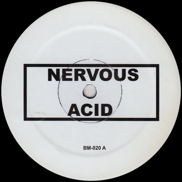 bobby-konders-nervous-acid-the-poem-white-label-cover