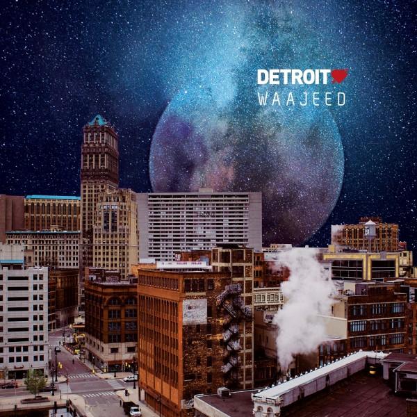 waajeed-detroit-love-vol-3-lp-planet-e-cover