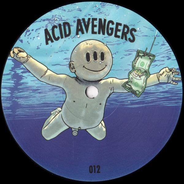 cardopusher-la-bile-acid-avengers-012-acid-avengers-cover