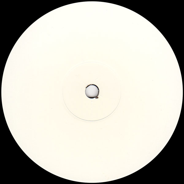 boys-noize-untitled-white-label-white-label-cover