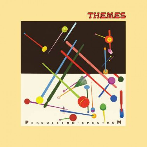 barry-morgan-and-ray-cooper-percussion-spectrum-themes-lp-be-with-records-cover