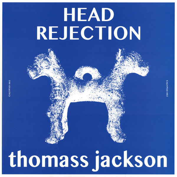 thomass-jackson-head-rejection-inc-boot-tax-remix-calypso-cover