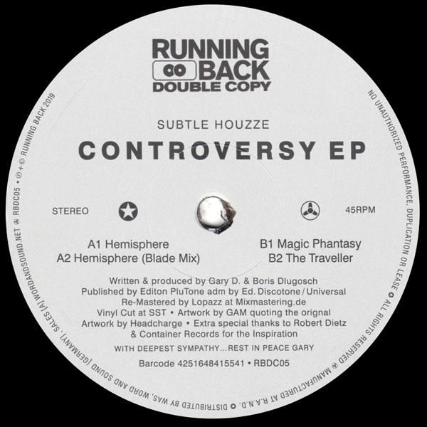subtle-houzze-controversy-ep-running-back-cover