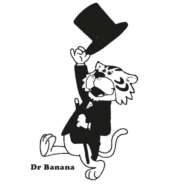 dj-d-lux-drbagain16-pre-order-dr-banana-cover