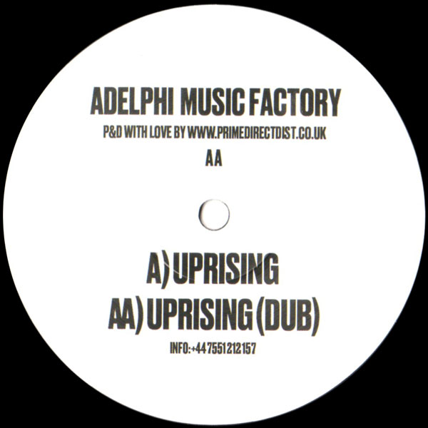 adelphi-music-factory-uprising-white-label-cover