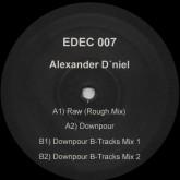 alexander-dneil-downpour-b-tracks-remix-edec-cover