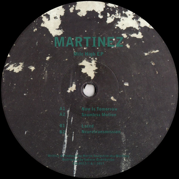 martinez-mile-high-ep-concealed-sounds-cover