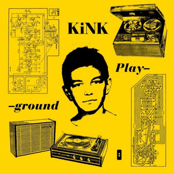 kink-playground-lp-running-back-cover