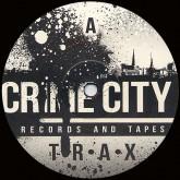 adalberto-dance-maniac-crime-city-records-cover