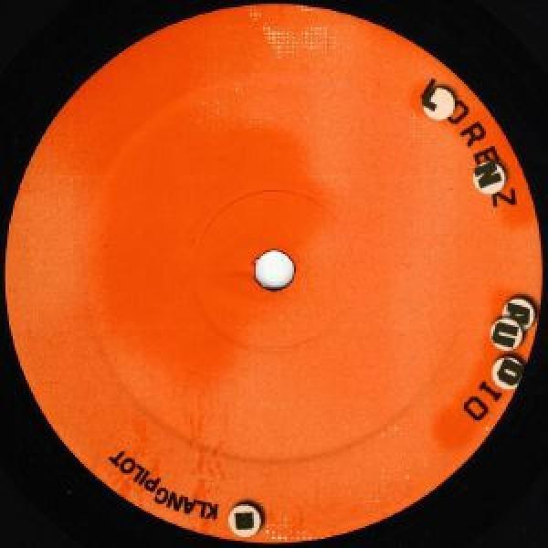 lorenz-audio-klangpilot-clone-basement-series-cover