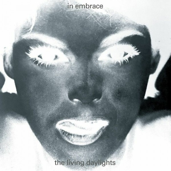 in-embrace-the-living-daylights-timothy-j-fairplay-remix-pre-order-emotional-rescue-cover