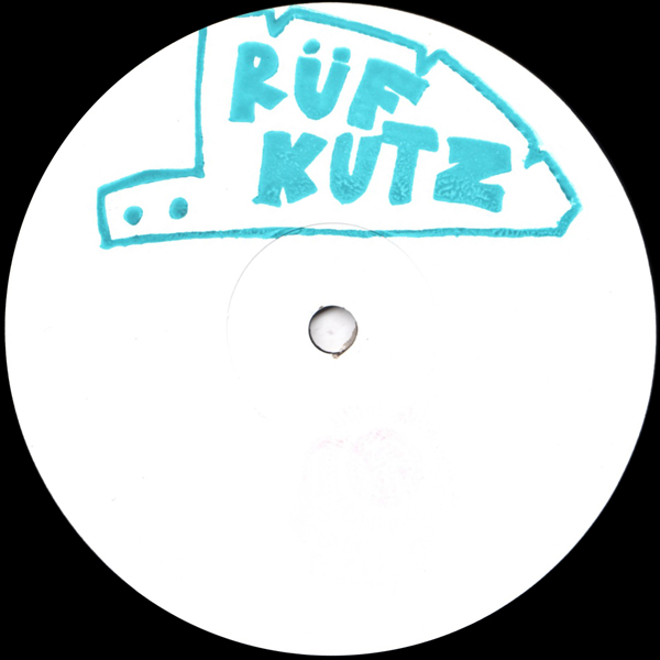 glowing-palms-rk-14-ruf-kutz-cover