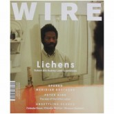 the-wire-the-wire-magazine-issue-403-september-2017-the-wire-cover