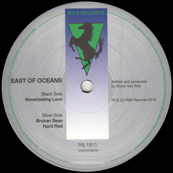 east-of-oceans-neverlasting-love-r-s-records-cover