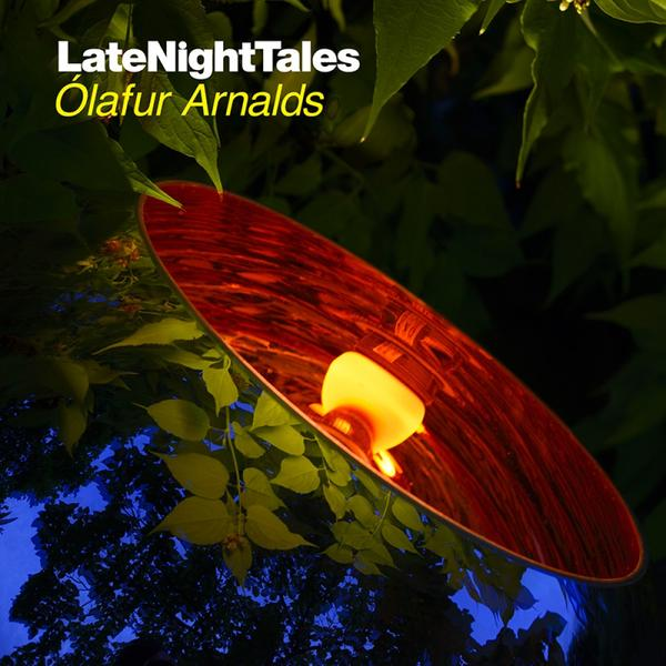 lafur-arnalds-late-night-tales-lp-late-night-tales-cover
