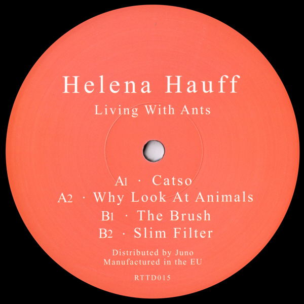 helena-hauff-living-with-ants-ep-return-to-disorder-cover
