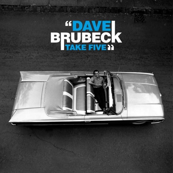 the-dave-brubeck-quartet-take-five-lp-dol-blue-vinyl-reissue-dol-cover