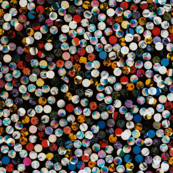 four-tet-there-is-love-in-you-lp-expanded-edition-with-remixes-text-records-cover